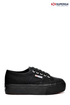Superga® 2790 Trainers