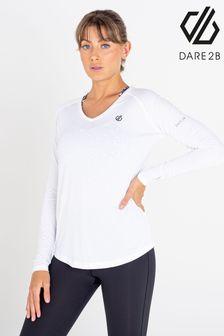Dare 2b Discern Long Sleeve T-Shirt
