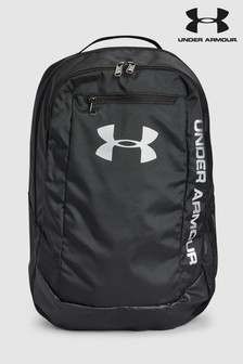 Mochila Hustle de Under Armour