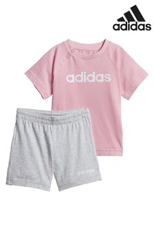 301405eb6577 Buy Girls Oldergirls Youngergirls Oldergirls Youngergirls Tracksuits ...