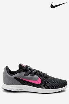 Nike Womens Trainers | Nike Sports, Running & Gym Trainers