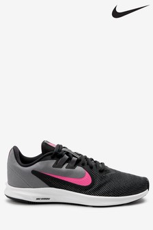 0e4656be824fd Nike Womens Trainers | Nike Sports, Running & Gym Trainers | Next