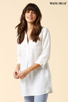 White Stuff Harper Tunic
