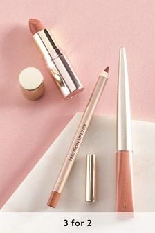 3 Piece NX Pink Lip Kit
