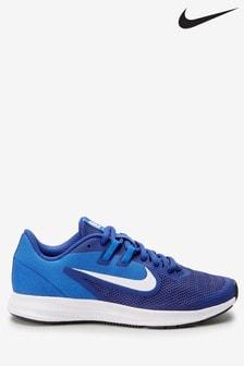 6bb3aac0b715 Buy Boys footwear Footwear Olderboys Youngerboys Olderboys ...