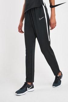 Nike Dri-FIT Black Academy Pant