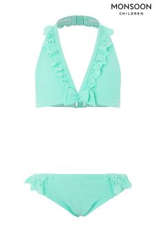 Monsoon Florence Frill Bikini