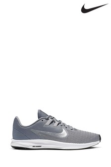 Nike Run Downshifter 9 Trainers