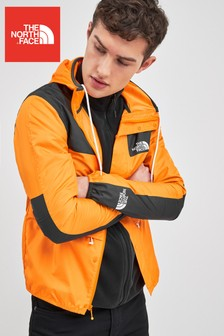 The North Face® 1985 Mountain Jacket