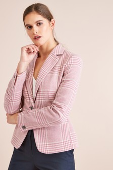 Ladies Tailored Jackets  6a780e17eb
