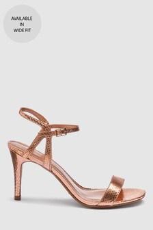 b9cc7ff20160 Womens Occasion Sandals