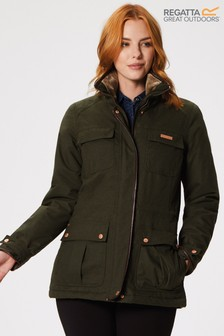 Regatta Laureen Waterproof Jacket