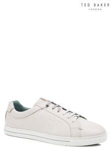 5fbbc08ed1e3 Buy Men s footwear Footwear Trainers Trainers Tedbaker Tedbaker from ...