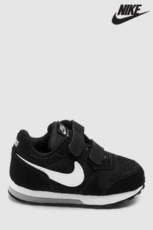 Nike MD Runner Infant