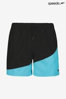 Speedo® Colourblock Water Shorts