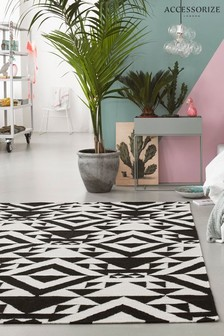 Accessorize Mellow Rug