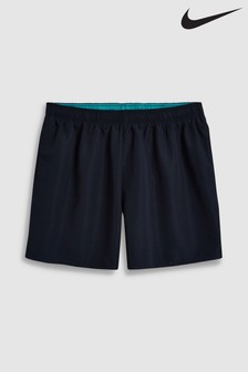 "Nike Plus Size 5"" Swim Short"