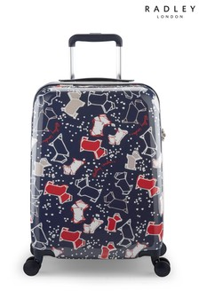 Radley Speckle Dog Cabin Case