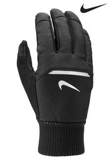 Moške tekaške rokavice Nike Shield
