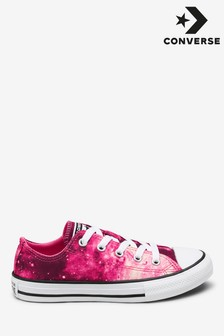Converse Galaxy Youth Trainers