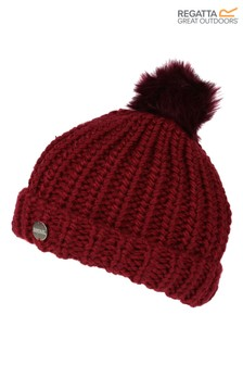Regatta Lovella Hat II