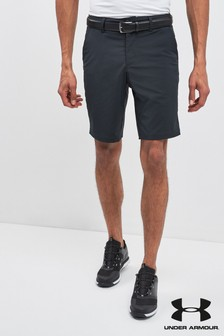 Under Armour Golf Tech Short