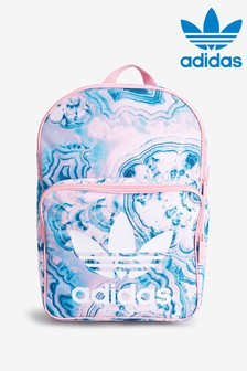 adidas Originals Marble Backpack