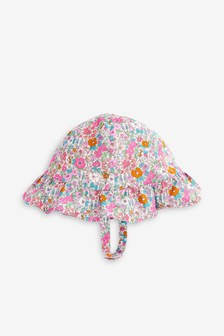 防曬帽 (小)