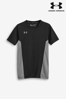 T-shirt Under Armour Challenger