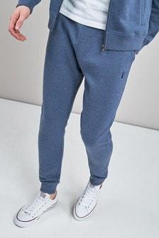 מכנסי טרנינג
