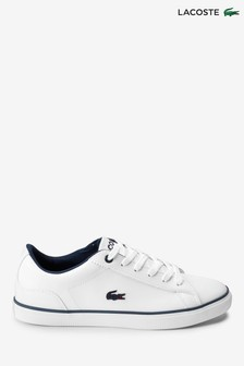 Lacoste® Junior Lerond Trainers