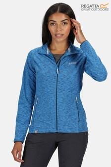 Regatta Blue Harty III Jacket