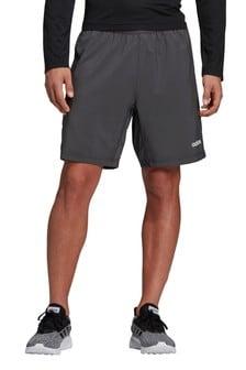 adidas D2M Woven Shorts
