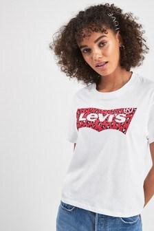 Levi's® Batwing T-Shirt