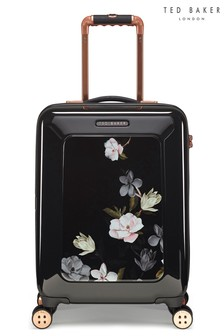 حقيبة مقصورة أوبال من Ted Baker