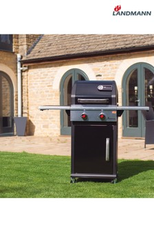 Triton PTS 2 Gas BBQ by Landmann®