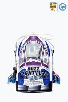 Taška Hype. Toy Story 4 Buzz