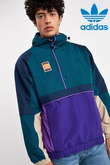 adidas Originals Multi Adiplore Jacket