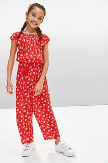 041363bab51 Girls Jumpsuits   Playsuits