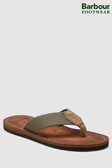 0668810d38b8 Buy Men s footwear Footwear Green Green Sandals Sandals from the ...