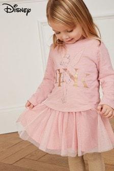 Tinkerbell Dress (3mths-7yrs)