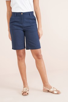 1268b67a71 Womens Shorts | Stylish Ladies Shorts | Next Official Site
