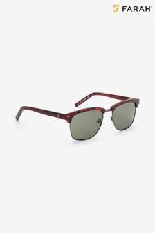 Farah Sunglasses