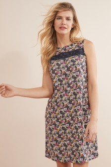 Sun Amp Beach Dresses Holiday Dresses Summer Dresses