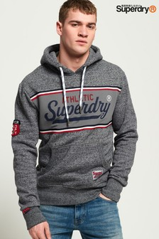 Superdry Inter State Hoody