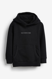 Boys Hoodies | Hooded Sweat Tops | Next Official Site