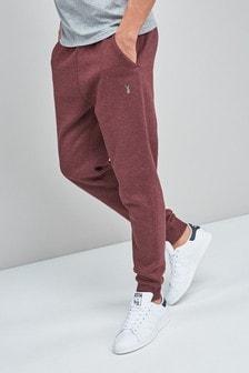 Pantalones deportivos de chándal