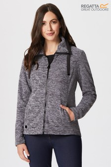 Regatta Zabel Fleece