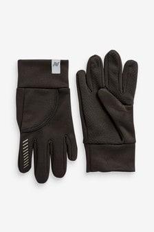 Спортивные перчатки (Подростки)