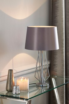Gatsby Table Lamp
